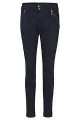 Jeans Milton mit Biesendetail - MOS MOSH