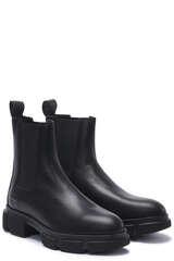 Boots CPH570 Vitello  - COPENHAGEN STUDIOS