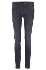 Skinny Jeans Jungbusch - GOLDGARN DENIM