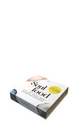 Soul Food Box  - WERT-ICH
