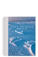 Paul Nicklen, Born to Ice - TENEUES